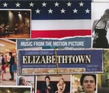 elizabethtown.jpeg