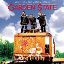 garden-state-soundtrack.jpg